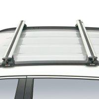 Rola 59766 - REX Series Roof Rack Aluminum | eBay