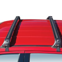 Rola 59770 - GTX Series Removable Roof Mount Roof Rack ...