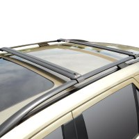 Rola 59812 - RBXL Roof Rack Aluminum | eBay