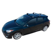 Rola - Mazda 3 Anchor Points 2010-2013 Roof Rack