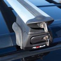 Rola 59897 - RBU Roof Rack Aluminum | eBay