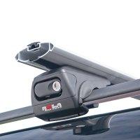 Rola 59898 - Acura TSX Wagon 2011 RBU Series Raised Rail ...