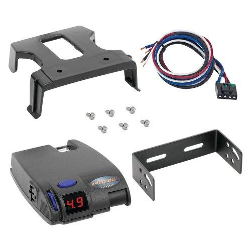 small resolution of tekonsha u00ae 90160 primus u2122 iq electronic brake control dexter trailer brake wiring electric trailer brake controller wiring