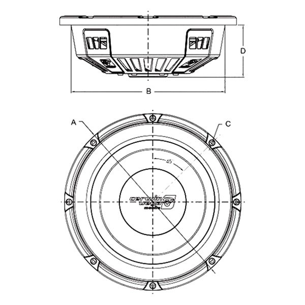 kicker cx1200 1 wiring diagram - blog about wiring diagrams
