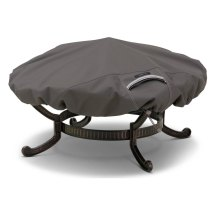 Classic Accessories - Ravenna Fire Pit Cover