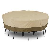 Classic Accessories - Veranda Table Set Cover
