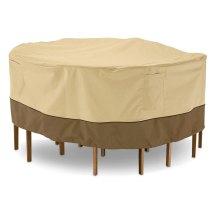 Classic Accessories 78942 - Veranda Table Set