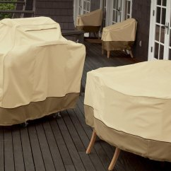 Outdoor Rocking Chair Covers Fishing Base Classic Accessories 70952 Veranda Cover Ebay