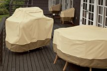 Veranda Classic Accessories Covers