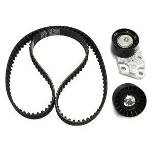 Cloyes® BK335  Chevy Aveo 16L 2004 Timing Belt Component Kit