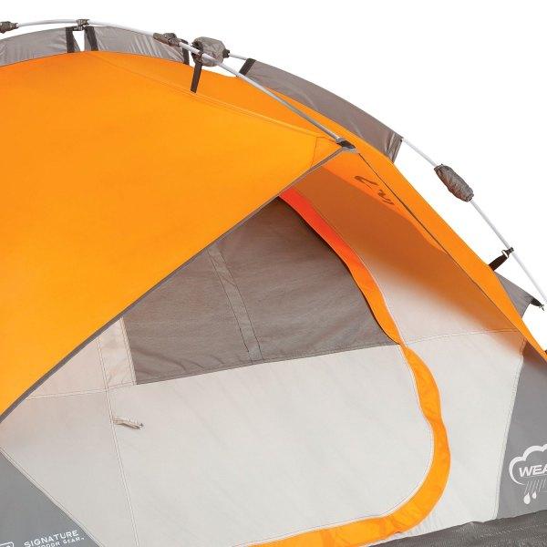 Coleman Instant Dome 7 Tent