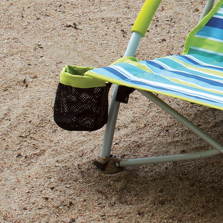 beach sling chair camo zero gravity coleman 2000019265 utopia breeze
