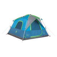 Coleman - Signal Mountain Instant Tent