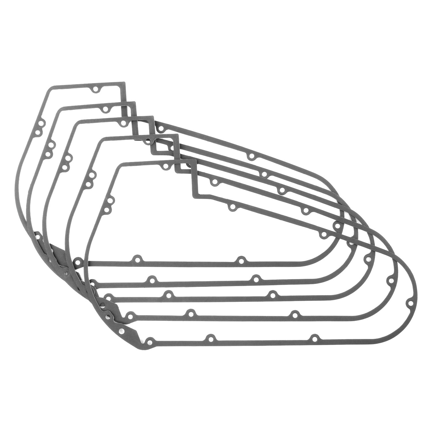For Harley-Davidson Heritage Softail 86-88 Cometic Gasket