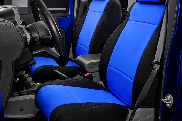 coverking seat covers car covers