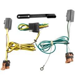 honda pilot trailer wiring harness diagram honda free honda pilot wiring harness installation 2015 honda pilot [ 1000 x 1000 Pixel ]