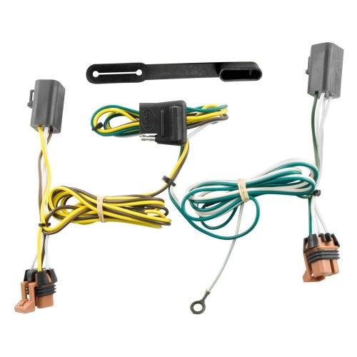 small resolution of honda pilot trailer wiring harness diagram honda free honda pilot wiring harness installation 2015 honda pilot