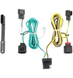 2012 honda pilot hitch wiring harness 2008 honda pilot 2013 honda pilot trailer wiring harness 2009 honda pilot trailer wiring harness [ 1000 x 1000 Pixel ]