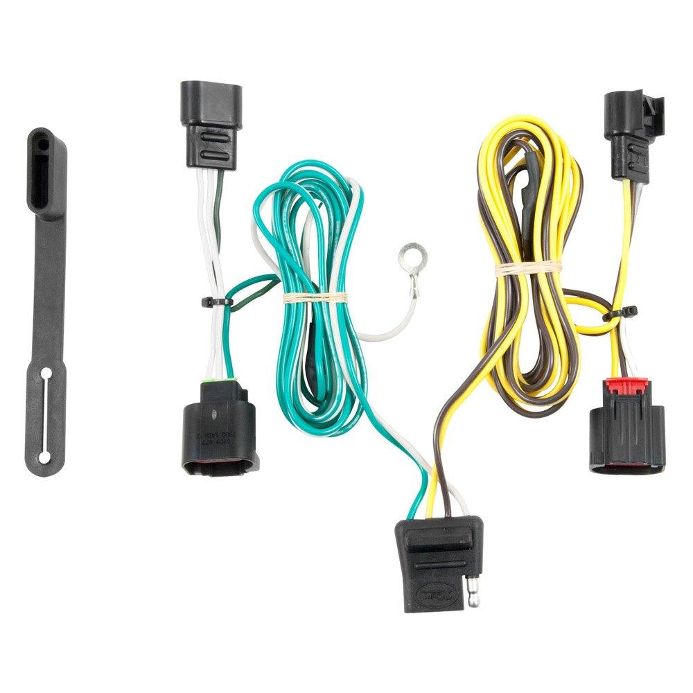 hight resolution of 2012 honda pilot hitch wiring harness 2008 honda pilot 2013 honda pilot trailer wiring harness 2009 honda pilot trailer wiring harness