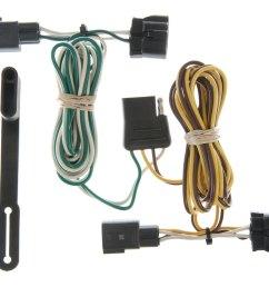 1995 chevy tail light wiring diagram 1995 gmc tail light wiring diagram chevrolet tail light wiring [ 1500 x 1000 Pixel ]