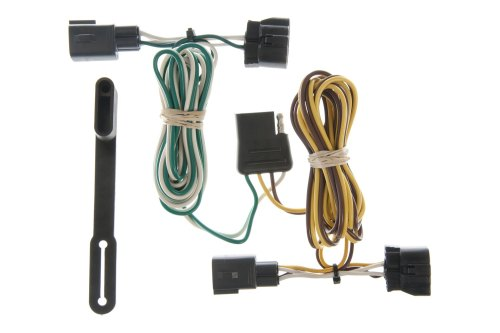 small resolution of 1995 chevy tail light wiring diagram 1995 gmc tail light wiring diagram chevrolet tail light wiring