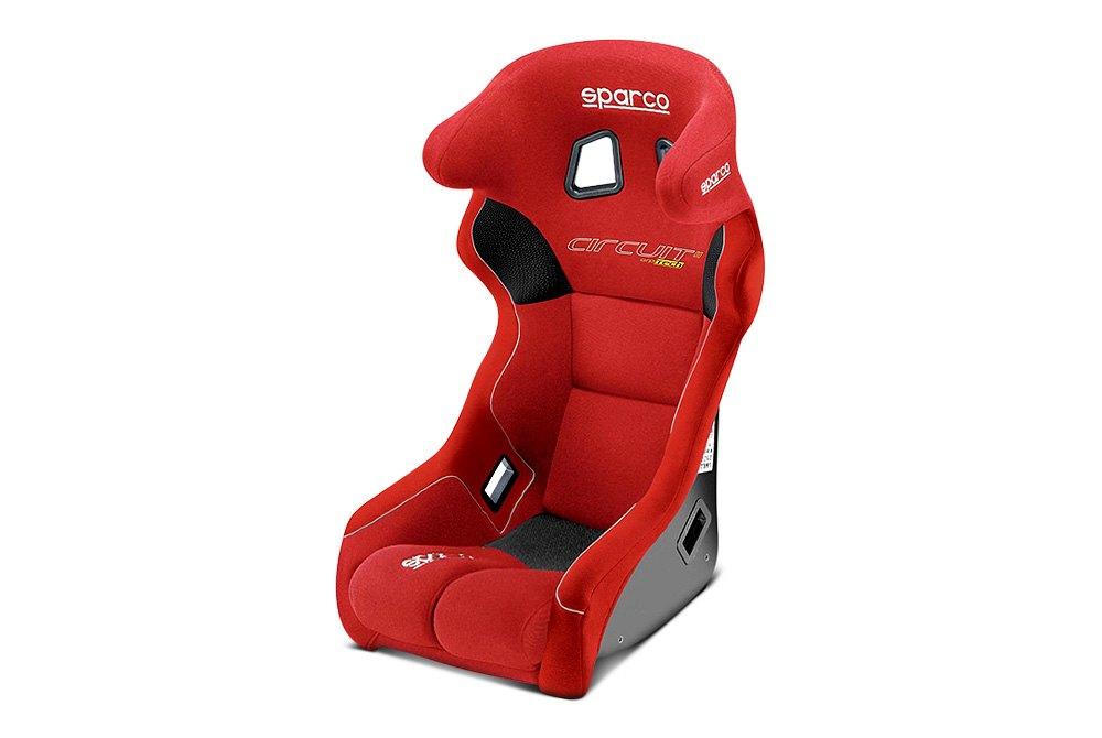 bucket racing chair hanging auckland seats sparco momo recaro kirkey omp planted