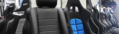 small resolution of automotive seats