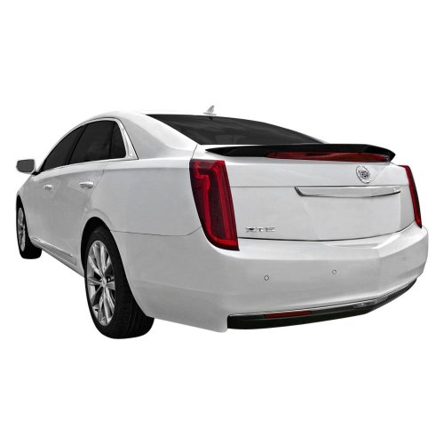 small resolution of cadillac dt fus