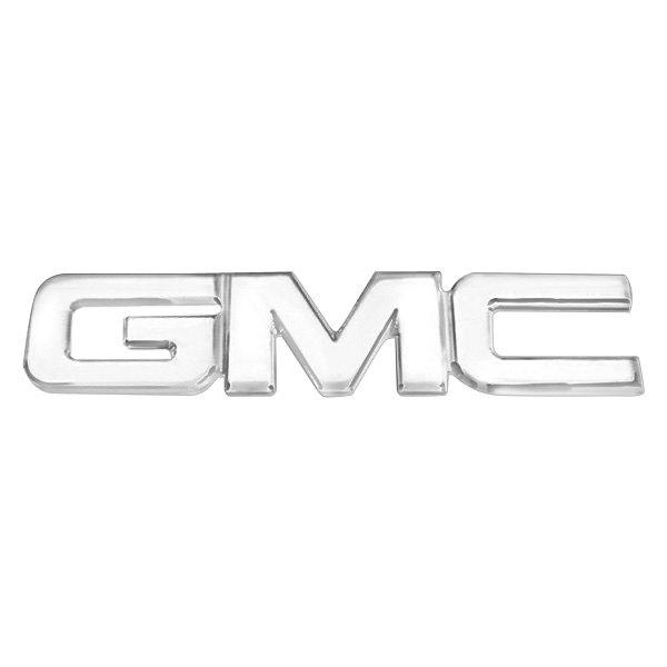 For GMC Sierra 2500 HD 2001-2006 DefenderWorx 92111 GMC