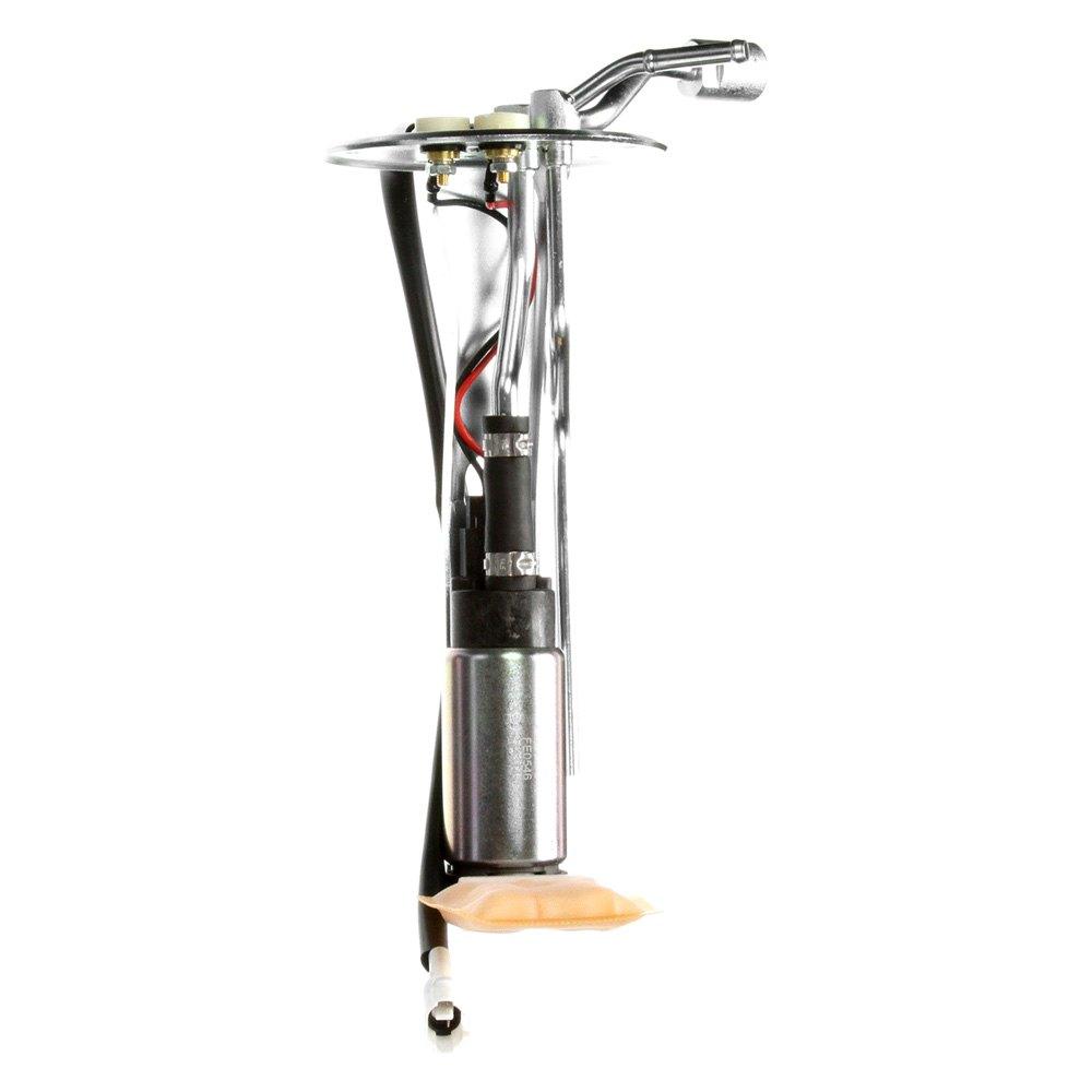 For Suzuki Sidekick 1989-1996 Delphi Fuel Pump Hanger