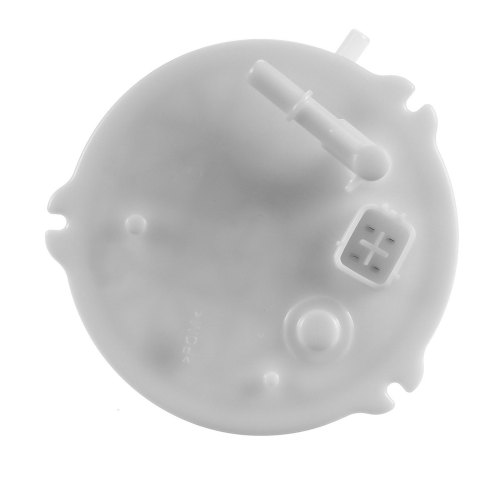 small resolution of  cx 7 fuel filter for mazda cx 7 2010 2012 delphi fg1671 fuel