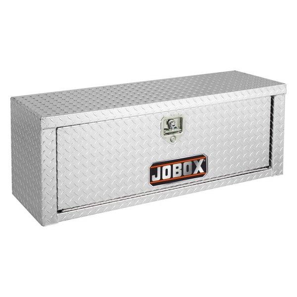 Jobox Single Door High Capacity Topside Truck Box