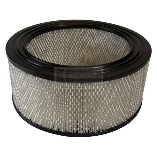 1992 ford f 250 fuel filters