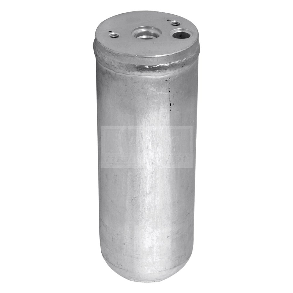medium resolution of denso a c receiver drier