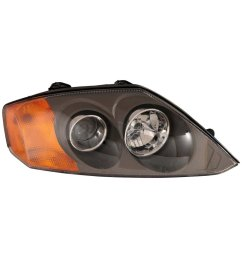 depo u00ae hyundai tiburon 2003 2004 replacement headlight 2008 hyundai tiburon headlights hyundai tiburon aftermarket headlights [ 1000 x 1000 Pixel ]
