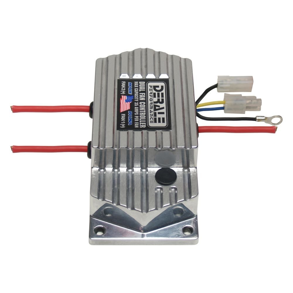 Automatic Fan Controller Electronicslab