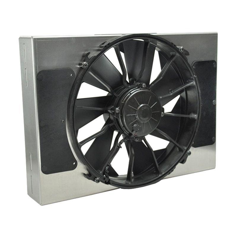 Universal Radiator Fan Shroud Fit Year Of Clean Waterrhyearofcleanwaterorg: Champion Radiators Fan Wiring Diagram At Gmaili.net