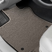 Designer Mat - Dodge Ram 2013-2015 Berber Auto Mat ...