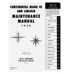 manualdetroit iron 1964 lincoln continental maintenance manualdetroit iron 1965 lincoln continental maintenance manualdetroit iron 1957 mercury  [ 3000 x 3000 Pixel ]