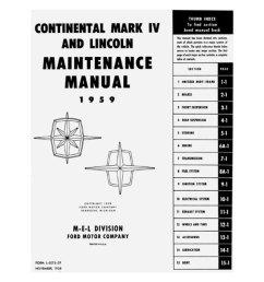 maintenance manualdetroit iron 1965 lincoln continental maintenance manualdetroit iron 1957 mercury maintenance manualdetroit iron 1961 comet  [ 3000 x 3000 Pixel ]