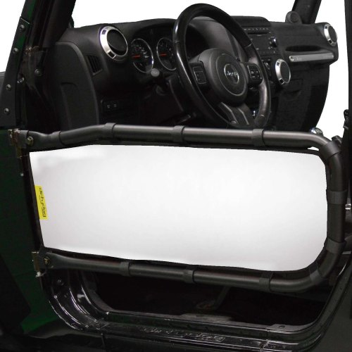 small resolution of  4x4 yellow front door screens for olympic tube doors