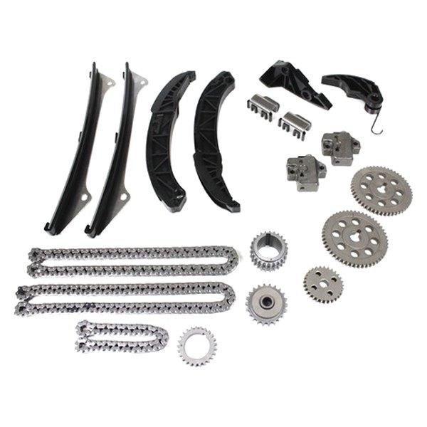 For Hyundai Veracruz 2007-2012 DNJ Engine Components TK174