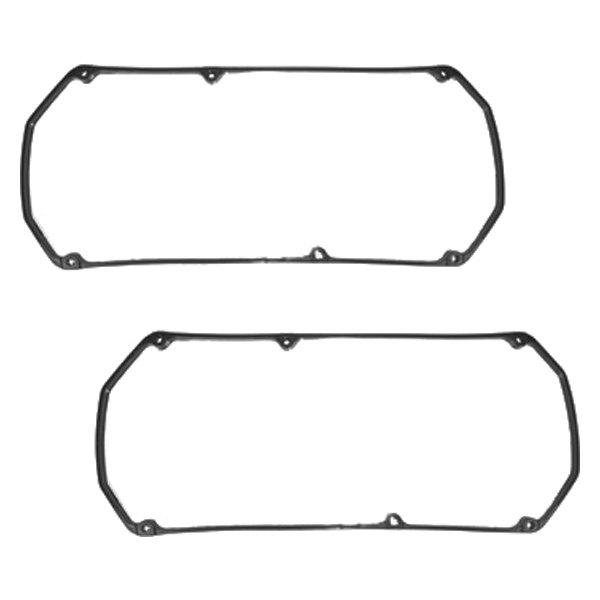 Parts Com Mitsubishi Montero Sport Oem Diagram
