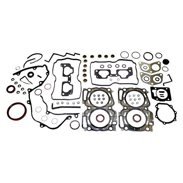 For Subaru Impreza 1999-2001 DNJ Engine Components FGS7019