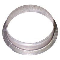 Dometic 31474 - Furnace Duct Collar