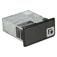 Dometic 32684 - LP Gas Furnace - CAMPERiD.com