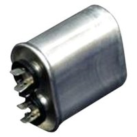 Dometic 34039 - Replacement Furnace Motor Capacitor