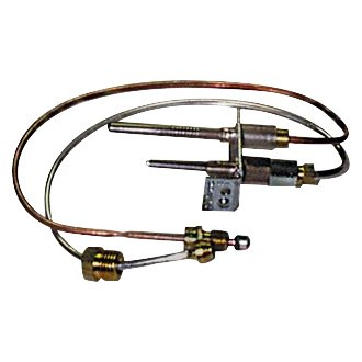 Dometic 91603  Water Heater Propane Jade Pilot Assembly