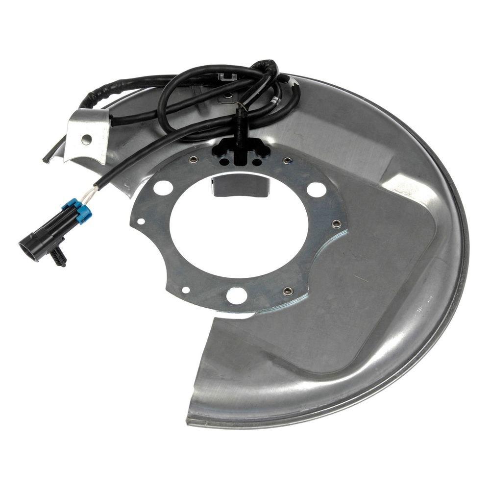 medium resolution of  a4 vacuum hose diagram besides 2001 vw beetle turbo engine diagram get free image about