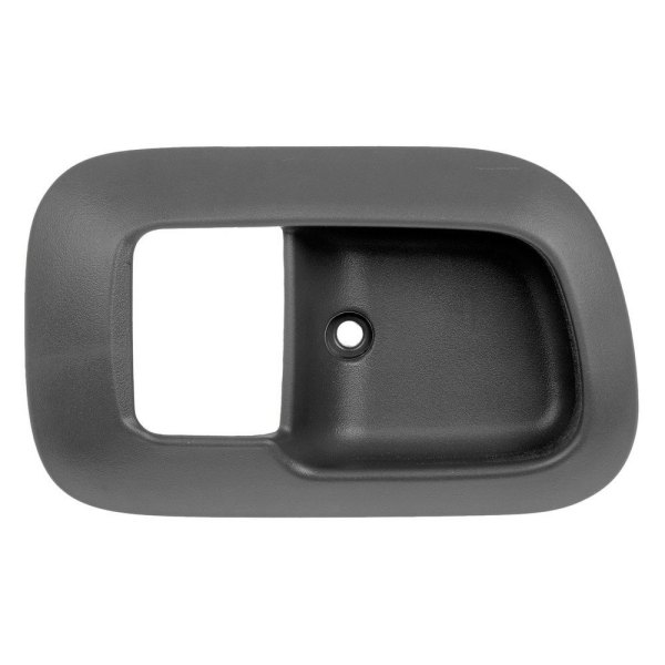 Dorman 80503 - Front Passenger Side Interior Door Handle
